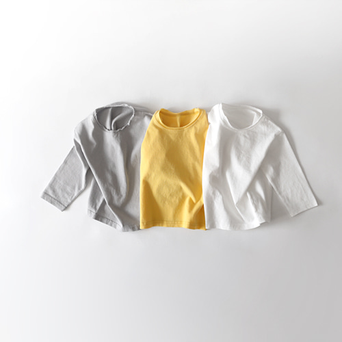 SALE dekki washing tee -S/S season 40%