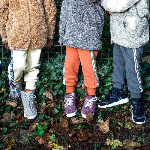 warm line nap sl -F/W season