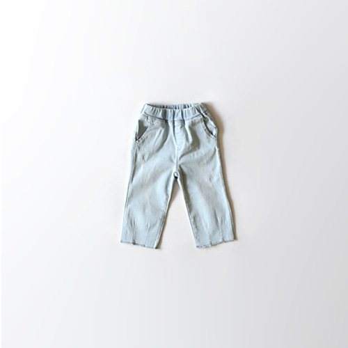 aqua darts baggy -S/S season